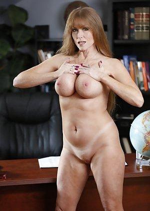 Famous Porn