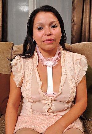 Mexican Porn