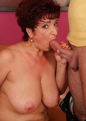 Big Dick Porn