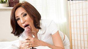 Tongue Porn
